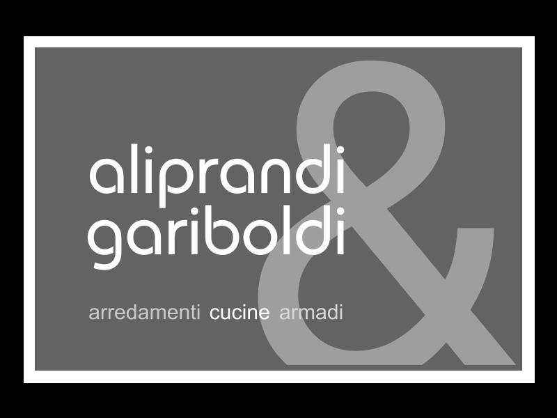 Aliprandi e Garibildi